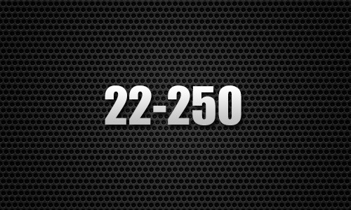 22-250