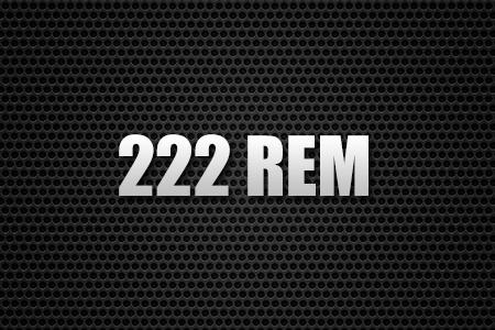 222 REM