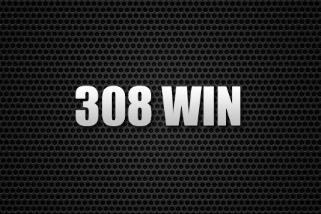 308 WIN