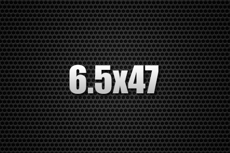 6.5X47