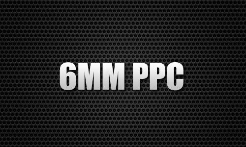 6MM PPC