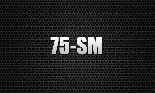 75-SM