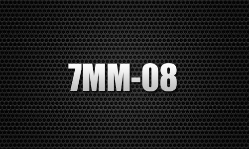 7MM-08