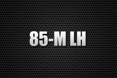 85-M LH