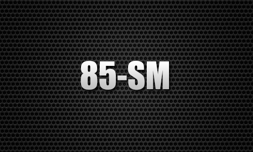 85-SM