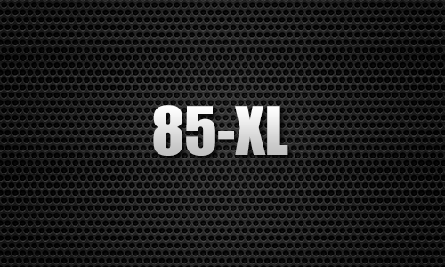 85-XL