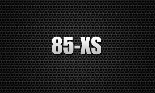 85-XS