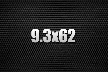 9.3x62
