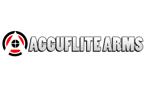 Accuflite Arms