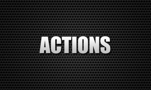 Sako Actions