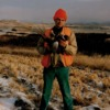 Pheasant Hunt Northeast Mo0ntana