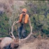 MONTANA ELK 6X6 MISSOURI BREAKS