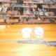 REVERSE TASPER CUSTOM RIFLE RT102 ACCUFLITE ARMS